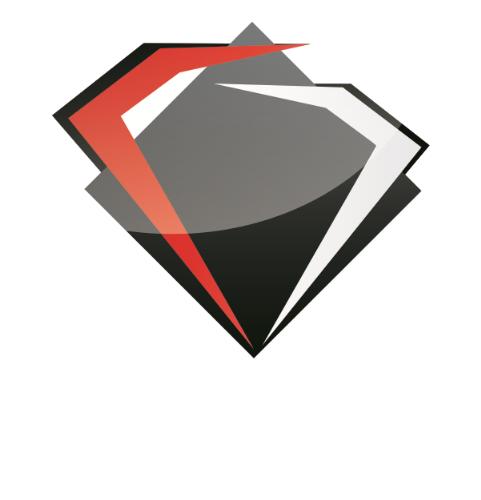 Kamieniarstwo ABC Sklep